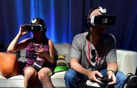 Совладелец «Каро» объявил о запуске в России мультиплекса виртуальной реальности