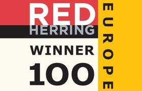 Лучшие российские стартапы по версии журнала Red Herring