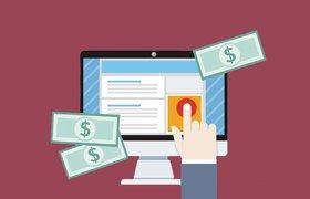 Как заставить вебмастеров эффективно работать с CPA – 3 совета