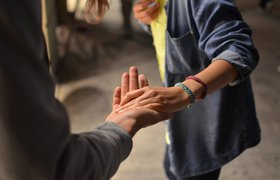 Может ли социальный бизнес быть прибыльным? 4 истории предпринимателей