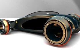 Новый фонд Nokia будет инвестировать в умные автомобили