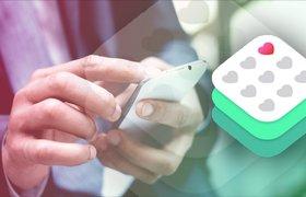 Apple открыла ResearchKit