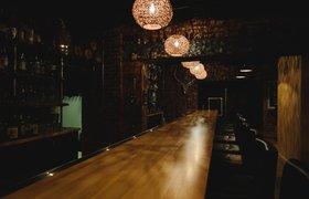 Как новые требования Роспотребнадзора отразятся на ресторанном бизнесе