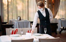 Власти Москвы хотят перевести рестораны на тотальную регистрацию посетителей