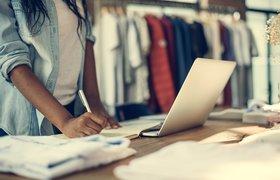 Как цифровые технологии меняют работу специалистов BTL-маркетинга