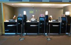 Первый в мире отель с роботами отказался от них в пользу обычных людей