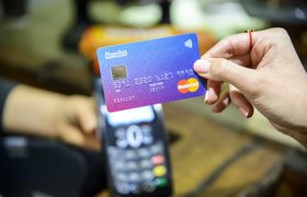 Финтех-стартап с российскими корнями Revolut получил европейскую банковскую лицензию