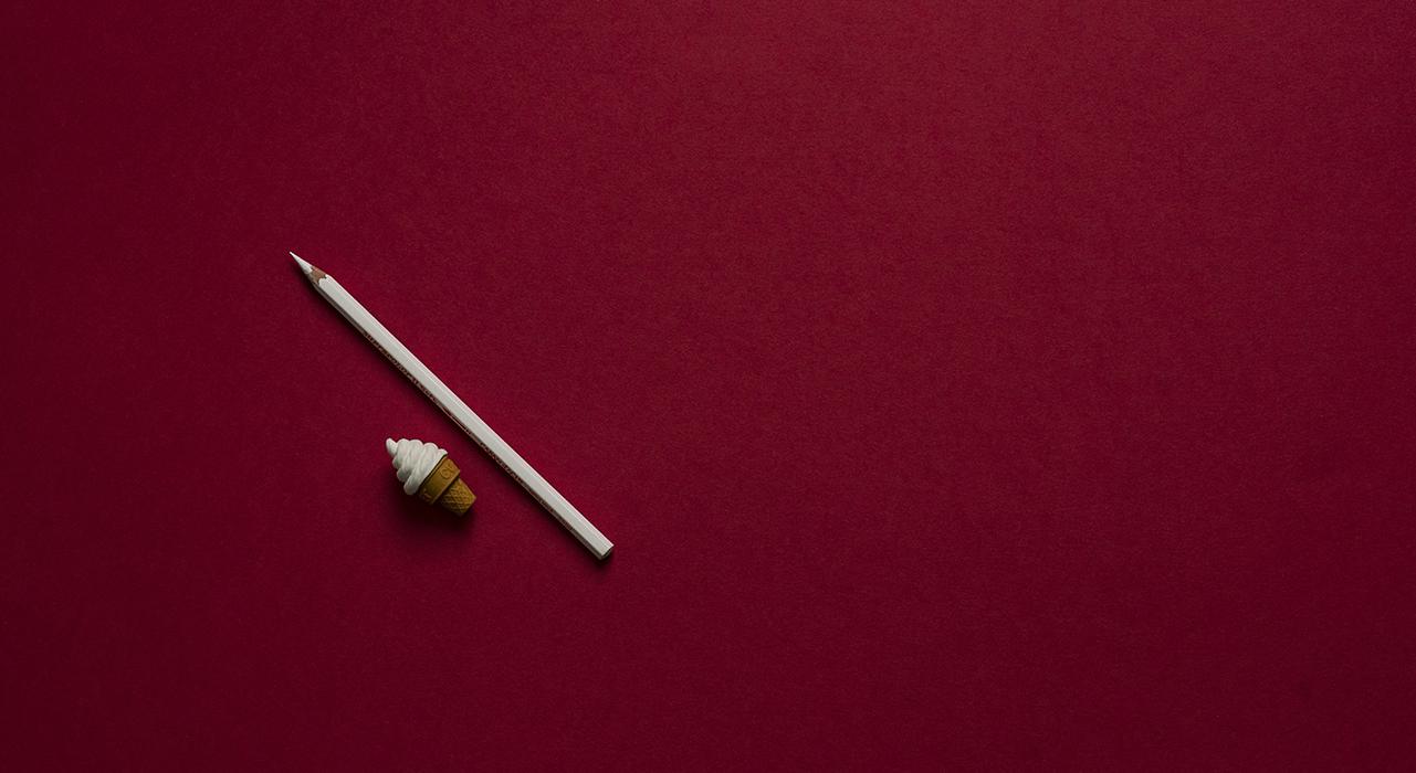 Как заинтересовать рекрутера за 3 секунды: советы по оформлению резюме