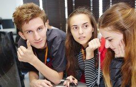 Под Челябинском пройдет проектная школа для старшеклассников по созданию поселений будущего