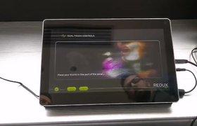 Google тайно купил стартап с технологией превращения экранов в динамики
