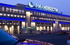 Рекомендательный сервис Relap будет работать с Ria.ru