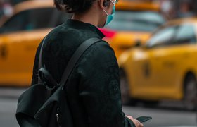 Wheely пожаловался голландским властям на «Яндекс.Такси» и Uber из-за передачи данных о поездках