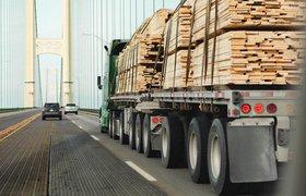 «Яндекс» разработал навигацию для грузового транспорта