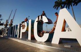 Организация Олимпийских игр — настоящий кошмар для инвестора
