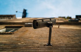 Технология распознавания лиц FindFace от NtechLab получила сертификат ФСБ