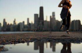 12 инновационных фитнес-проектов для миллениалов