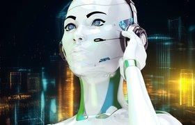 Знать, понимать, говорить: как речевые технологии помогут бизнесу развиваться