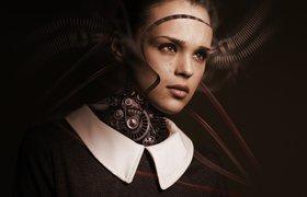 Искусственный интеллект будет «доживать» за нас после смерти