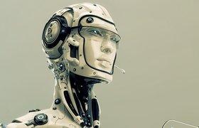 11 робо-стартапов, о которых нужно знать