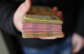 Фиксированная прибыль и динамический зарплатный фонд: как мотивировать сотрудников работать на общий результат