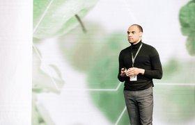 «Создать что-то похожее на стейк тяжело». Антон Элемосо, 3D Bioprinting Solutions, — о 3D-биопечати еды