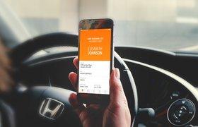 DST Global вложился в американский стартап по автострахованию Root Insurance