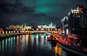 Как сохранить интеллектуальный потенциал страны: какой опыт можно перенять России у других стран