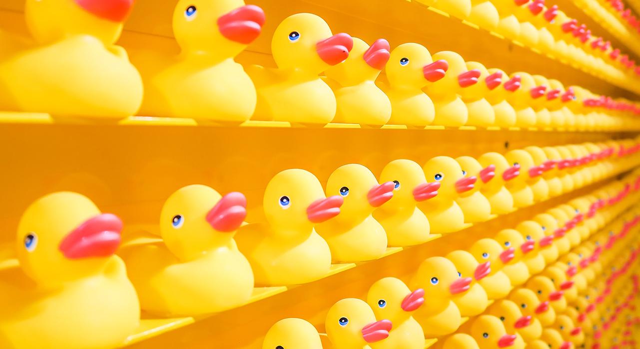 Почему рост продаж может убить прибыль и весь бизнес