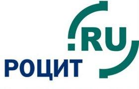 Скандал в Рунете: КЦ против РОЦИТ