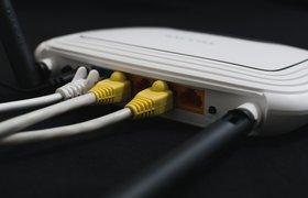 Минкомсвязи выбрало компании для подключения к интернету силовых и госструктур