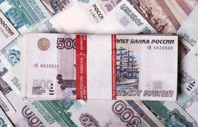 Российскому стартапу удалось досрочно погасить заем