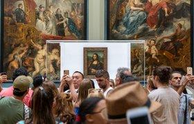Чем опасен общемировой рост числа туристов