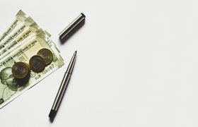 Минфин предложил исключить из УК две статьи за валютные нарушения