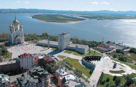 «Роснано» и РВК запустят фонд на 10 млрд рублей для инвестиций в стартапы Дальнего Востока