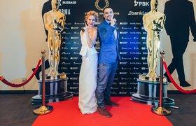 Лучших венчурных инвесторов России назвали на Venture Awards Russia 2015