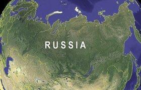 Государственный поисковик «Спутник» запустит аналог Google Earth