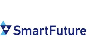 RVC SmartFuture в рамках форума «Открытые инновации»