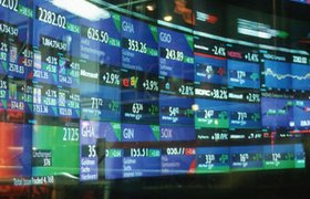 10 крупнейших российских IPO