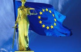 Россия объяснила ЕСПЧ блокировку сайтов Роскомнадзором интересами «национальной безопасности»