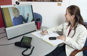 DOC+ запускает сервис, объединяющий онлайн и офлайн-медицину