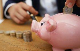 Как выбрать тариф на расчетно-кассовое обслуживание для малого бизнеса и не переплатить