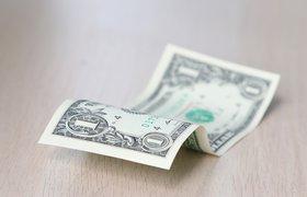 The Bell нашло гендиректора компании, которая жаловалась на кражу 5,3 млн рублей со счета в «Тинькофф банке»