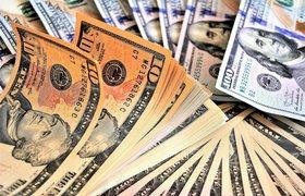 Сервис киберспортивных мероприятий привлек 300 тысяч долларов