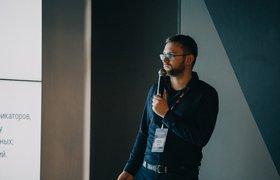 Сергей Порошин (Voximplant), Виктор Сафронов (МФТИ): Как экономить от 20% рекламного бюджета при использовании контакт-центра