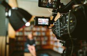 В России стартует бесплатный интернет-показ фильма о профессиях будущего