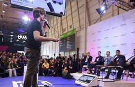 Можно ли стартапу привлечь инвестиции на Web Summit — реальный опыт участника