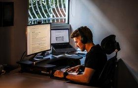 «Кружковое движение» НТИ и Wordskills Russia организовывают хакатон по анализу больших данных для студентов