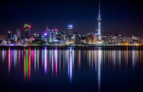 Есть ли деньги в Новой Зеландии? Основатель образовательного стартапа – о том, как не надо искать инвестиции
