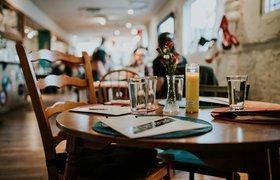 Какие тренды ресторанного бизнеса сегодня надо учитывать?