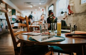 «Яндекс.Еда» обнулит комиссию на заказы с собой для 20 тысяч заведений
